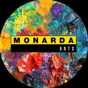 Monarda Arts