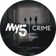 My5 Crime