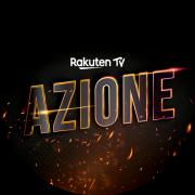 Film d'azione - Rakuten TV