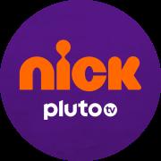 Nick Pluto TV