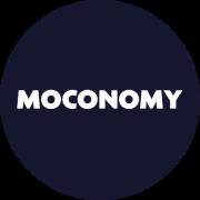 Moconomy