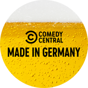 Comedy Central Made in Germany