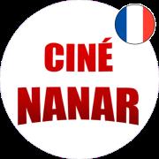 Ciné Nanar [FR]