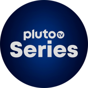 Pluto TV Serie+