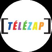 Télézap par TVPlayer
