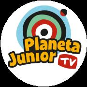 Planeta Junior