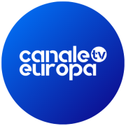 Canale Europa