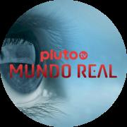 Pluto TV Mundo Real