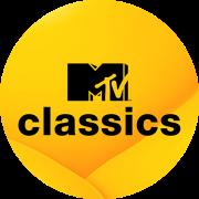 MTV Classics