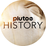 Pluto TV History