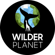 Wilder Planet