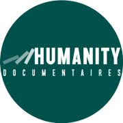 Humanity Documentaires