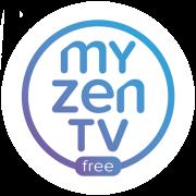 My Zen TV Free