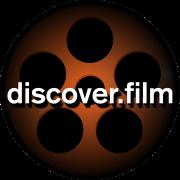 discover.film