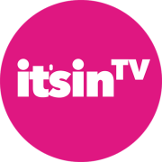 Itsin TV
