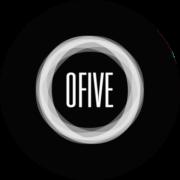 OFIVE