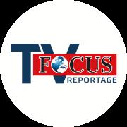 Focus TV