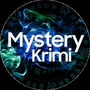Mystery Krimi