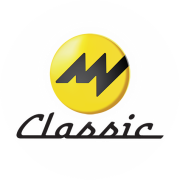 Motorvision Classic