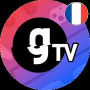 gTV [FR]