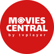 Movies Central by TVPlayer