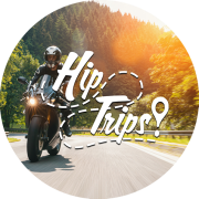 Hip Trips