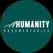 Humanity Documentaries