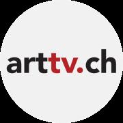 art-tv-ch
