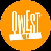 Qwest TV Mix
