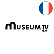 Museum TV Free [FR]