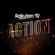 Action Movies - Rakuten TV