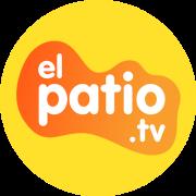 El Patio TV