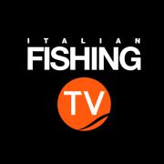 Italian Fishing TV