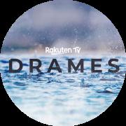 Films dramatiques - Rakuten TV