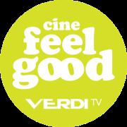 Cine Feel Good – Verdi TV