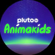 Pluto TV Animakids