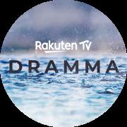 Drama - Rakuten TV