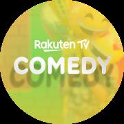 Comedy Movies - Rakuten TV