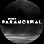 Pluto TV Paranormal