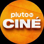 Pluto TV Ciné