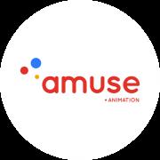 AMUSE ANIMATION