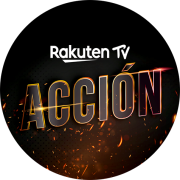 Acción - Rakuten TV