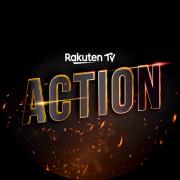 Actionfilme - Rakuten TV