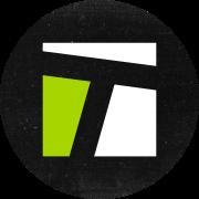 Tennis Channel Deutschland