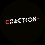 Craction TV