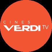 Cines Verdi TV