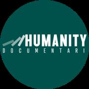Humanity Documentari