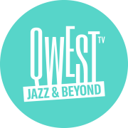 Qwest TV Jazz and Beyond