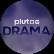 Pluto TV Drama