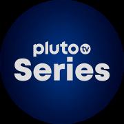 Pluto TV Series